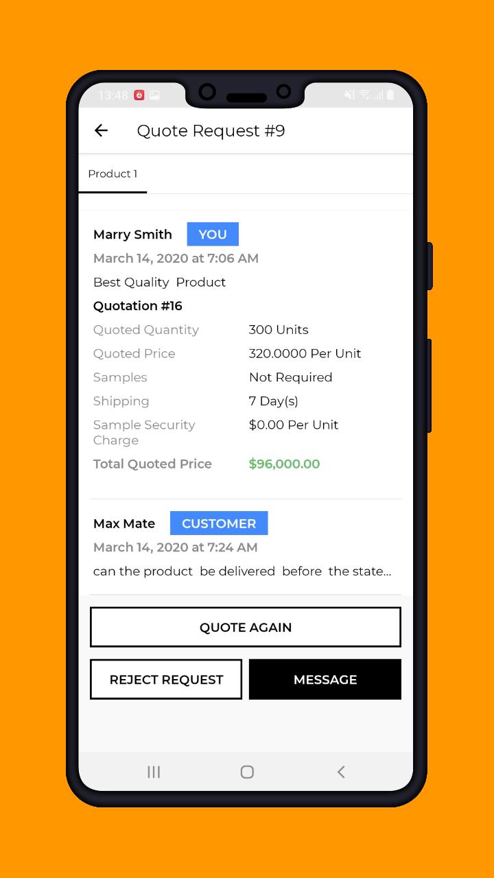 webkul_magento2_b2b_mobile_app_pending_details
