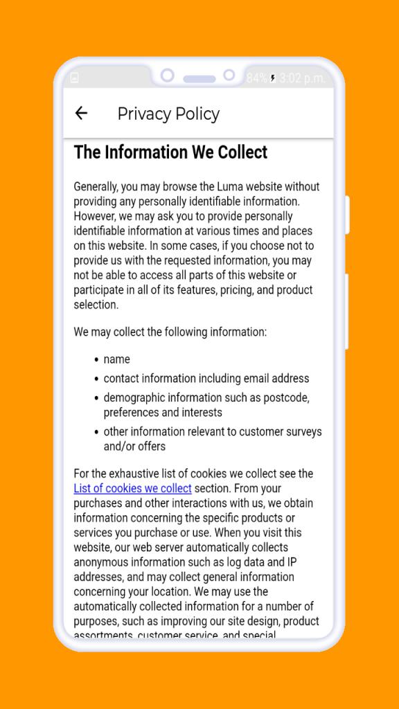 webkul_magento2_b2b_mobile_app_privacy_policy