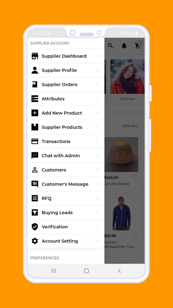 webkul_magento2_b2b_mobile_app_quote-product