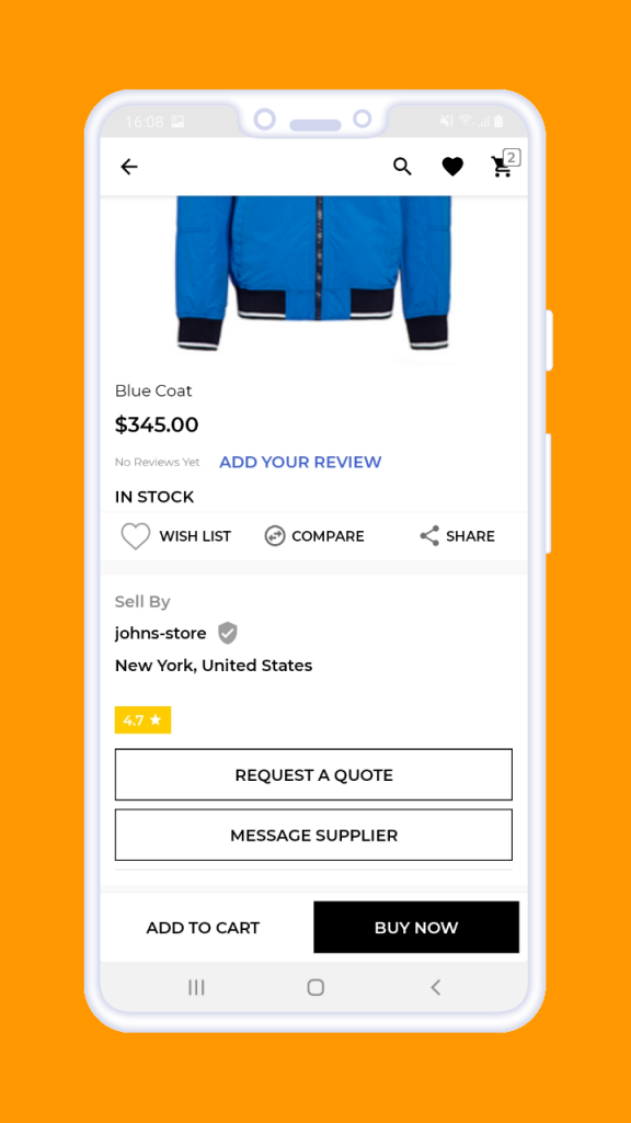 webkul_magento2_b2b_mobile_app_request_a_quote
