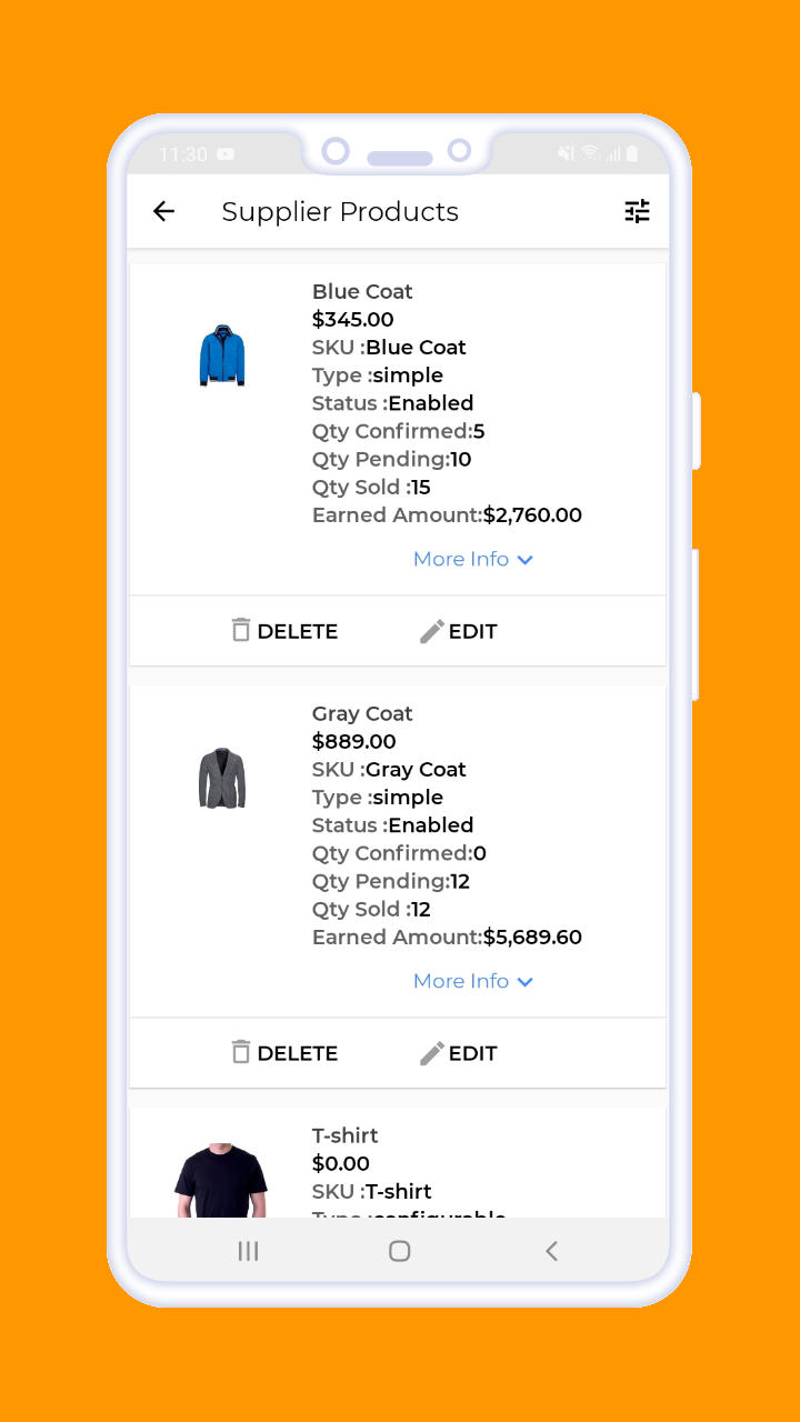 webkul_magento2_b2b_mobile_app_supplier-Products-1