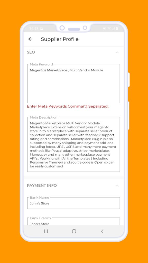 webkul_magento2_b2b_mobile_app_supplier_profile_III