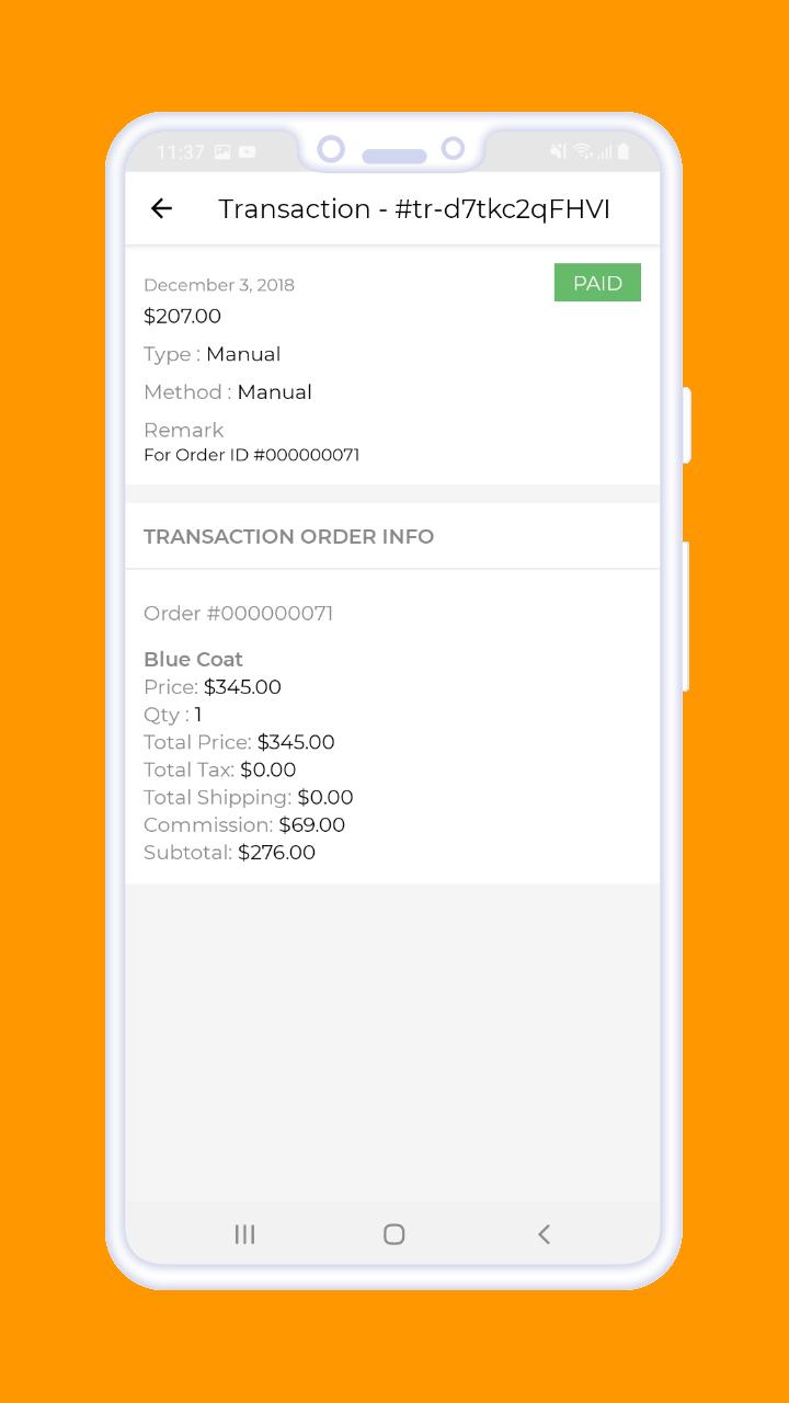 webkul_magento2_b2b_mobile_app_transaction_details