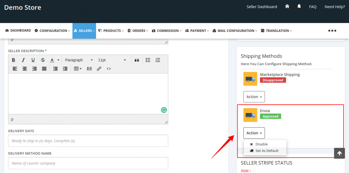 Edit-Seller-Admin