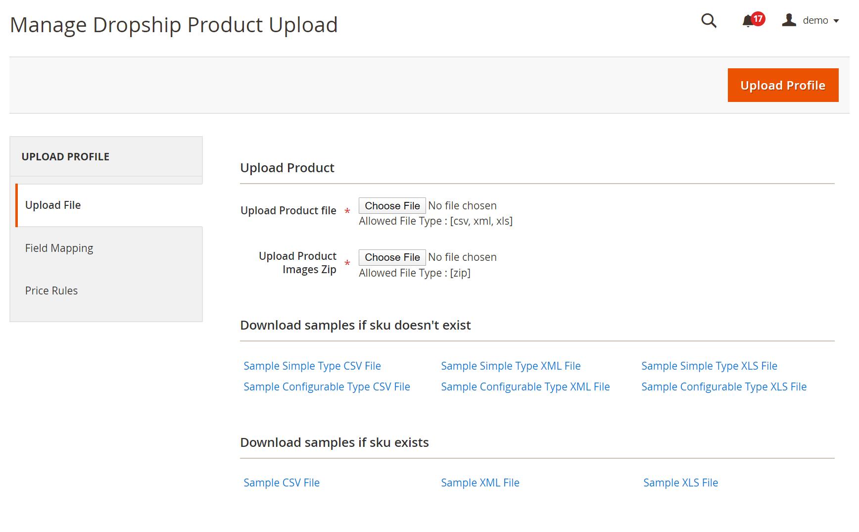Manage-Dropship-Product-Upload-2