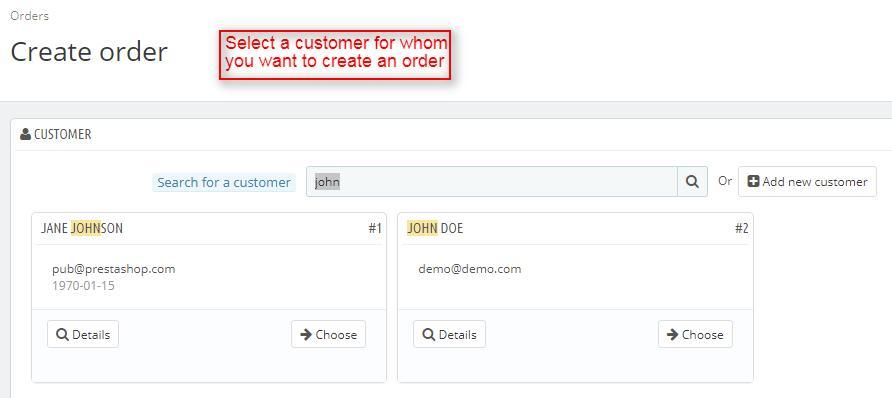 Orders-_-Add-new-•-Demo