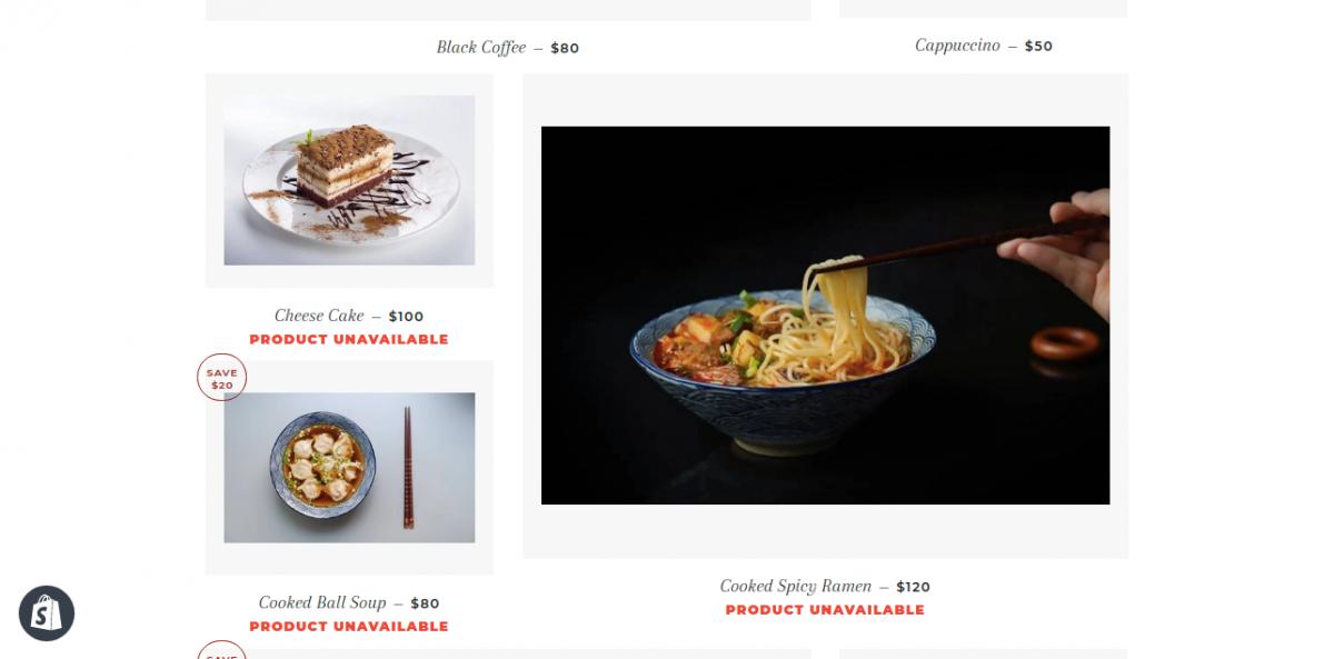 Products-–-hyperlocalmarketplace