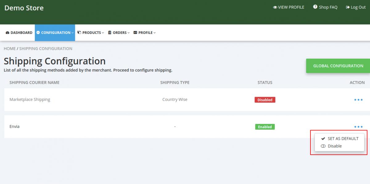 Shipping-Configuration-Seller-•-Multivendor-MarketPlace