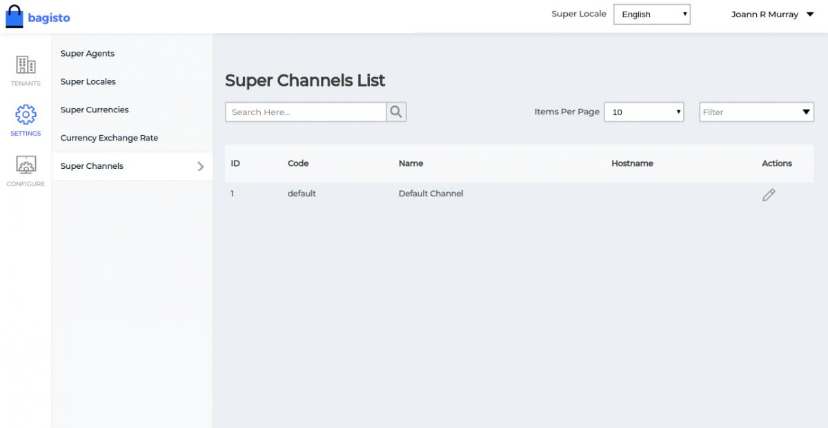 Webkul-Laravel-eCommerce-Mulit-Tenant-SaaS-Super-Channel-List