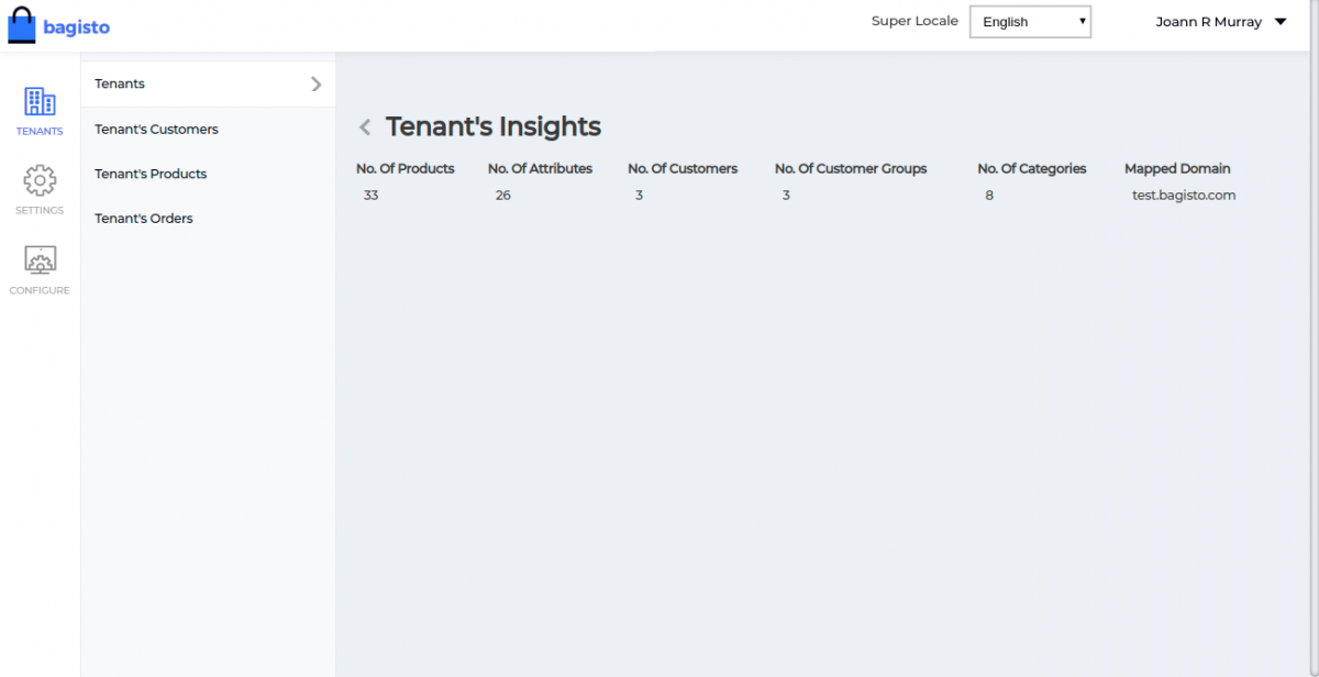 Webkul-Laravel-eCommerce-Multi-Tenant-SaaS-Super-Admin-Tenants-Insight-1