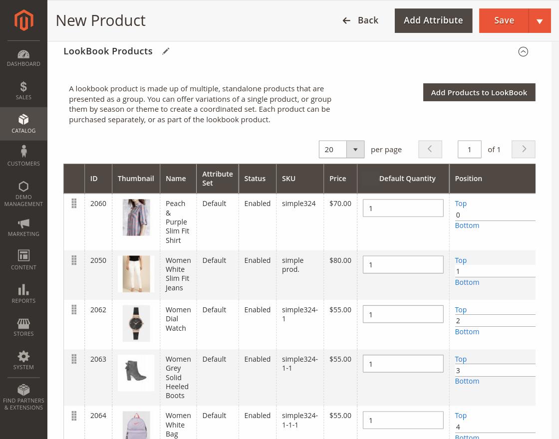 add-lookbook-product-3