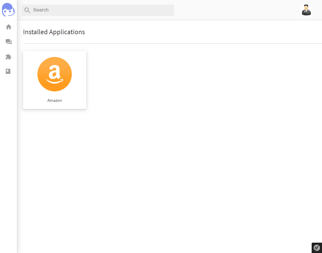 amazon_order_fetch-_uvdesk_open_source_1_
