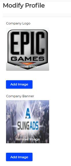 b2b-company-logo-1
