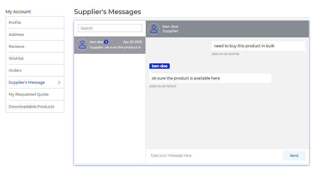 b2b-marketplace-suppliers-message-to-cutomer