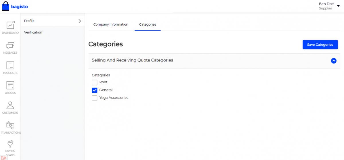 b2b-supplier-categories-1