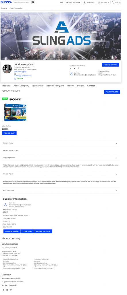 bendoeshop-b2bmarketplace-demo-com-shop-contact