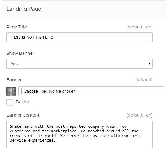 landing-page-admin-b2b-marketplace-2