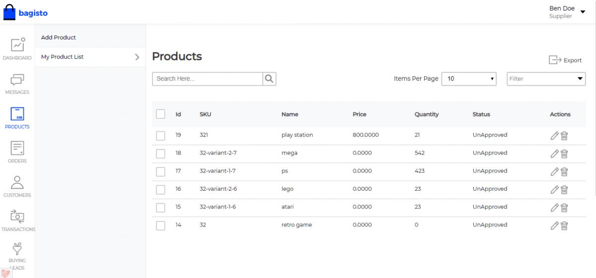 my-product-list-b2b-market-place-2