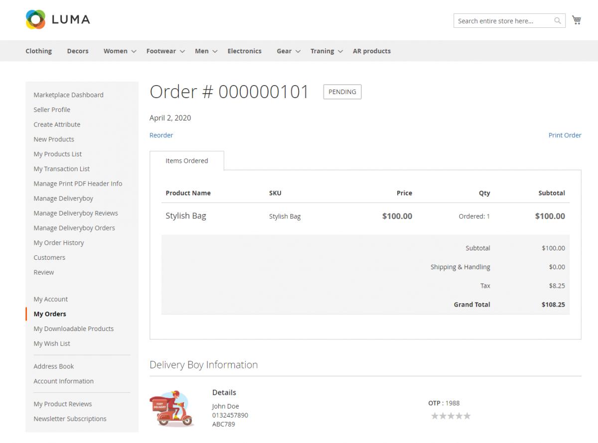 screencapture-mobikuldemo-webkul-mobikulmp-sales-order-view-order-id-108-2020-04-02-03_13_09