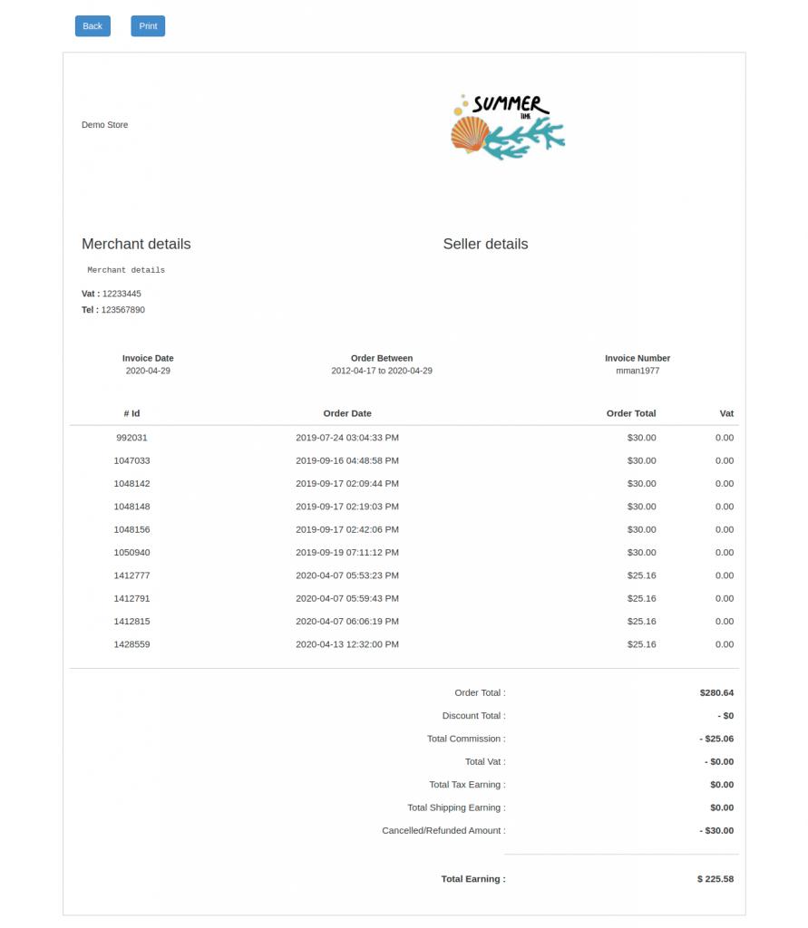 screencapture-sp-seller-webkul-admin-index-php-2020-04-29-16_50_44