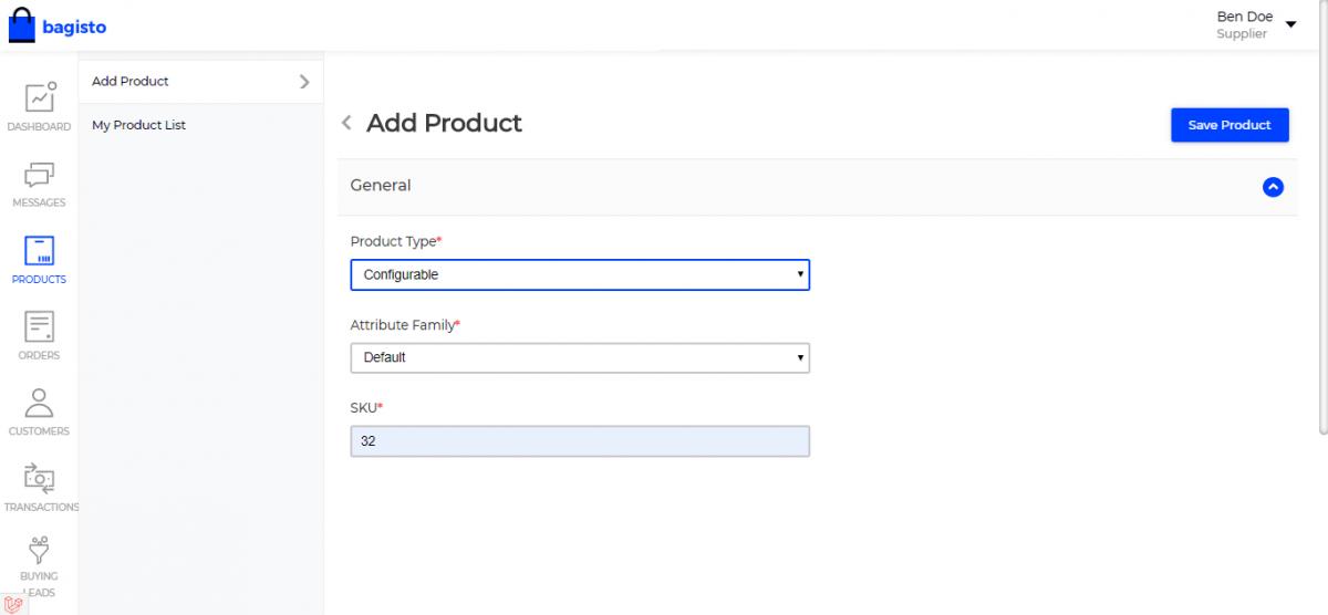 supplier-add-product-Laravel-eCommerce-B2B-Marketplace