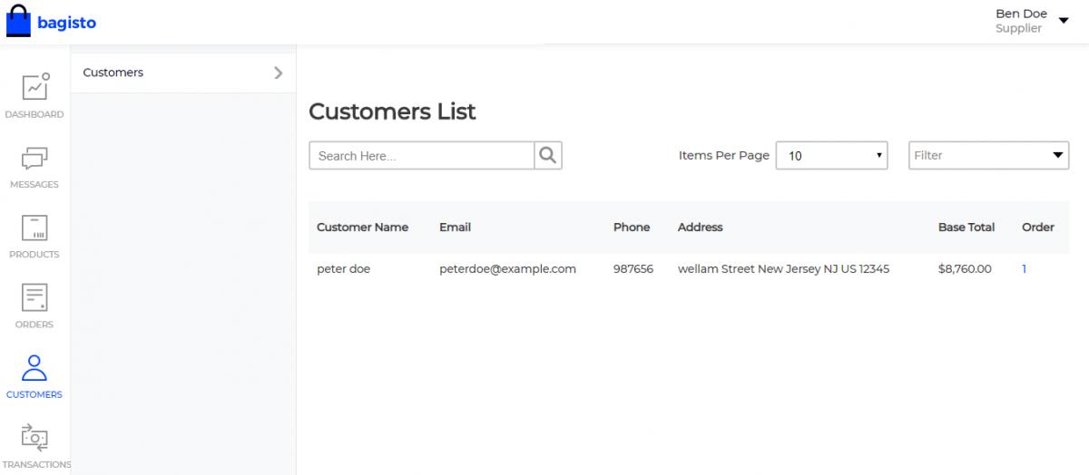 supplier-customers-B2B