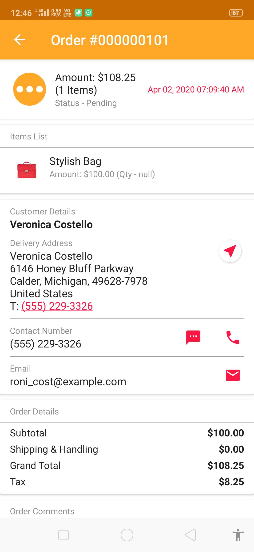 webkul-magento2-marketplace-delivery-boy-mobile-app-order-details.png