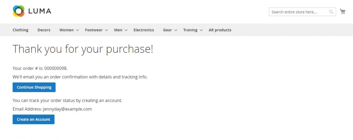 webkul-magento2-marketplace-delivery-boy-web-customer-thankyoupng-1