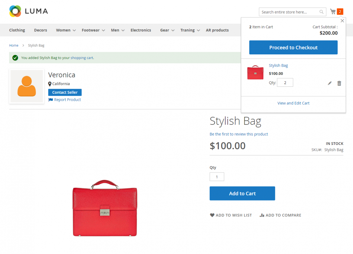 webkul-magento2-marketplace-delivery-boy-web-proced-to-checkout-1.png-1