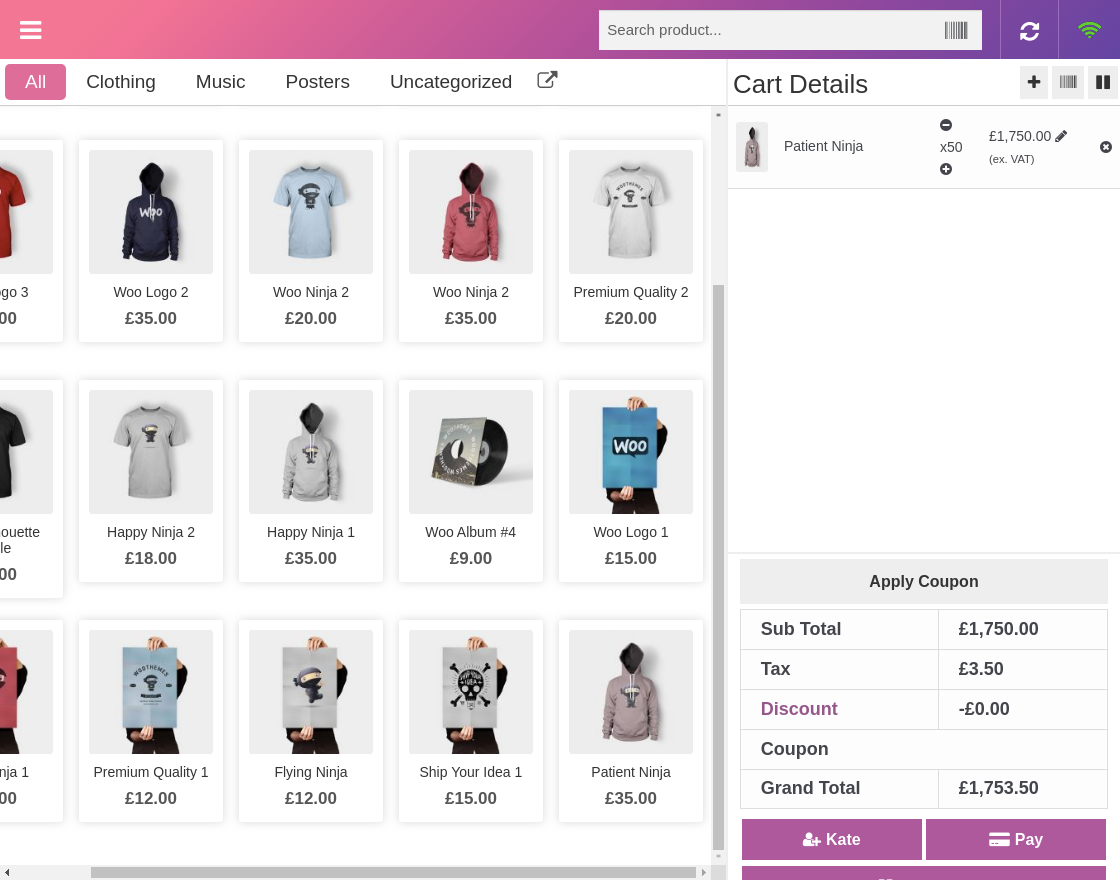 webkul-woocommerce-pos-multiple-barcodes-assign-7