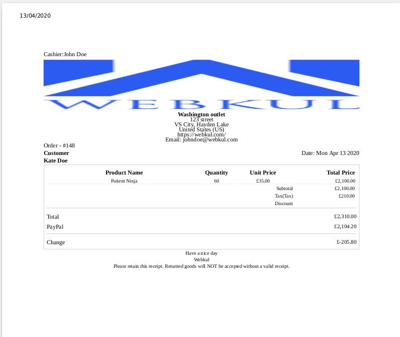 webkul-woocommerce-pos-multiple-barcodes-invoice-11