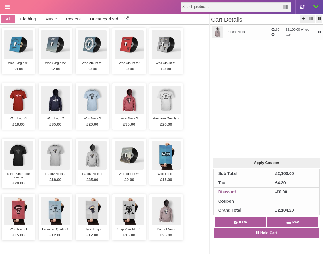 webkul-woocommerce-pos-multiple-barcodes-new-assign-9