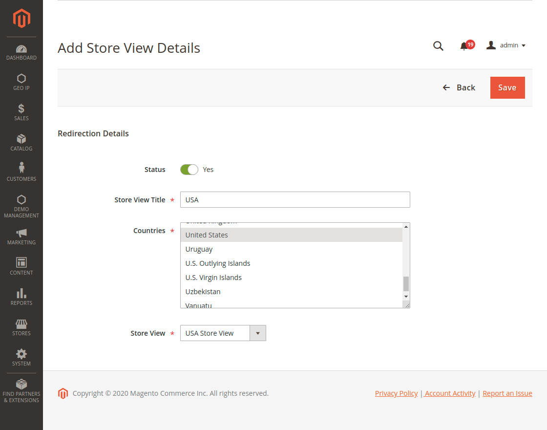 webkul-magento2-geoip_Add_Store_View_Details