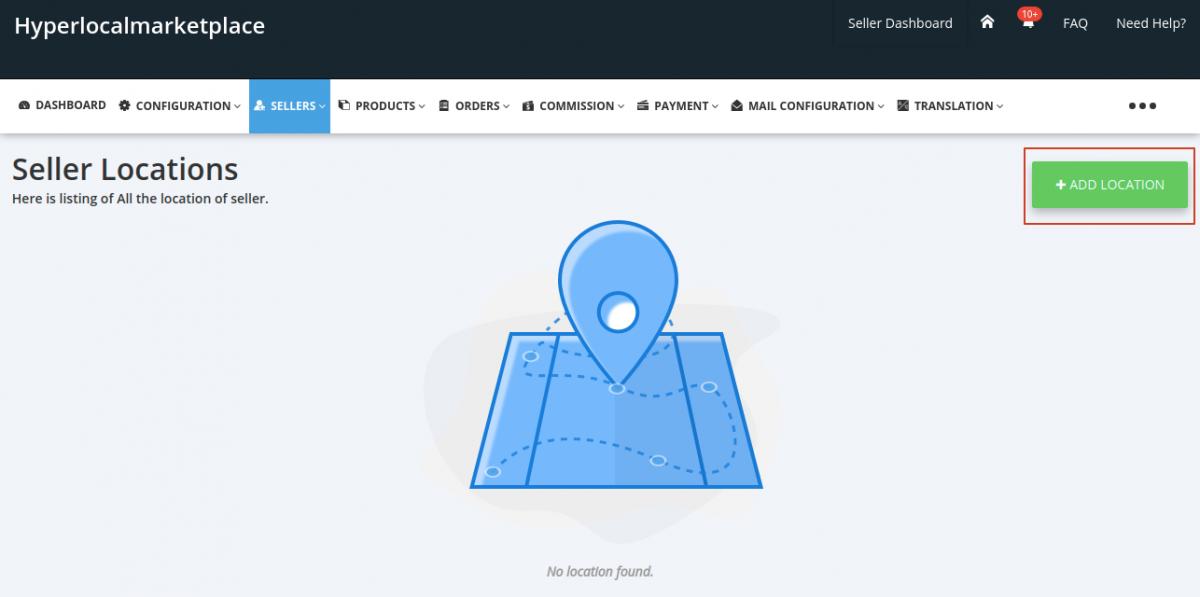 Admin_Seller_Locations_Admin