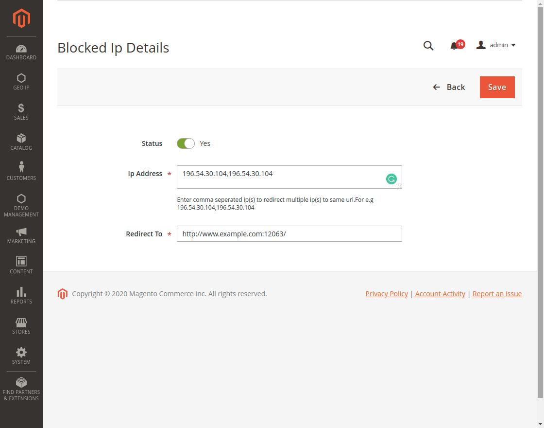GeoIP_Blocked_Ip_Details