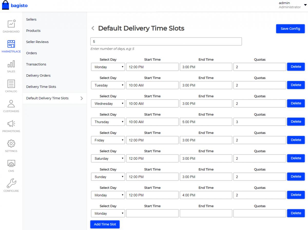 Default_Delivery_Time_Slots-1