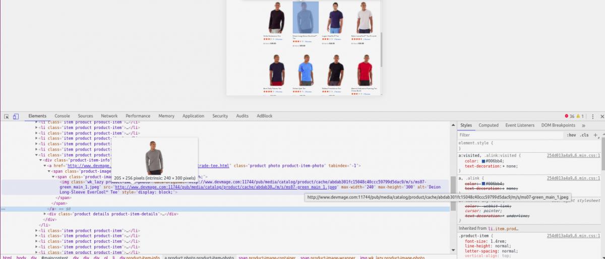 Screenshot_from_2020_05_19_16_45_06