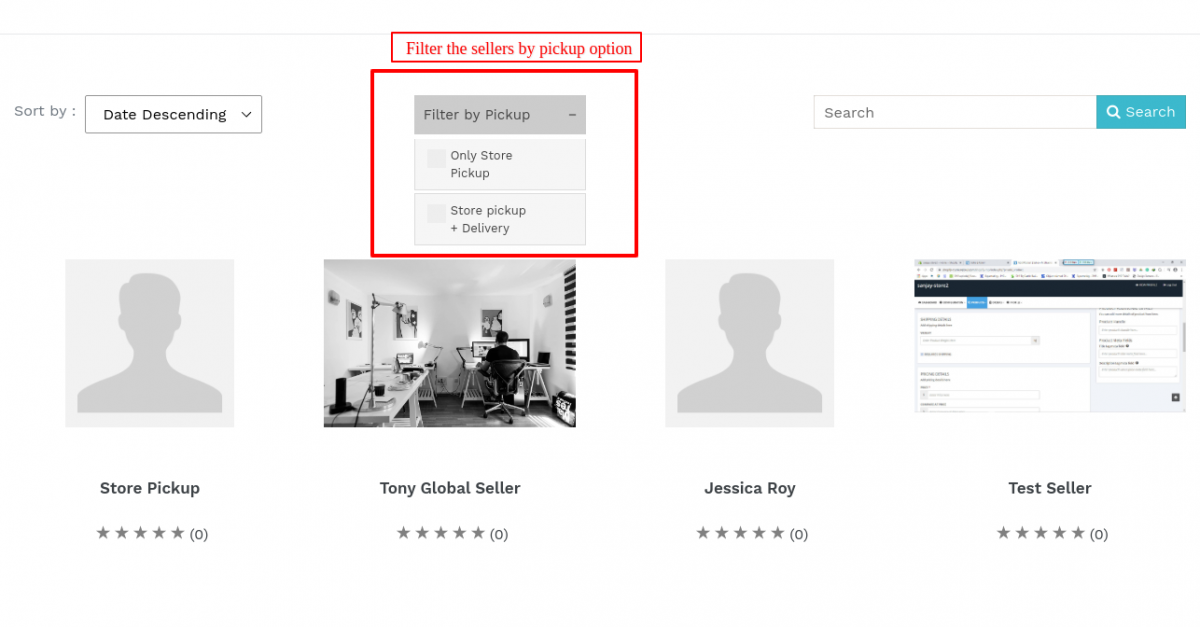 Seller_Profile_–_sanjay_store1