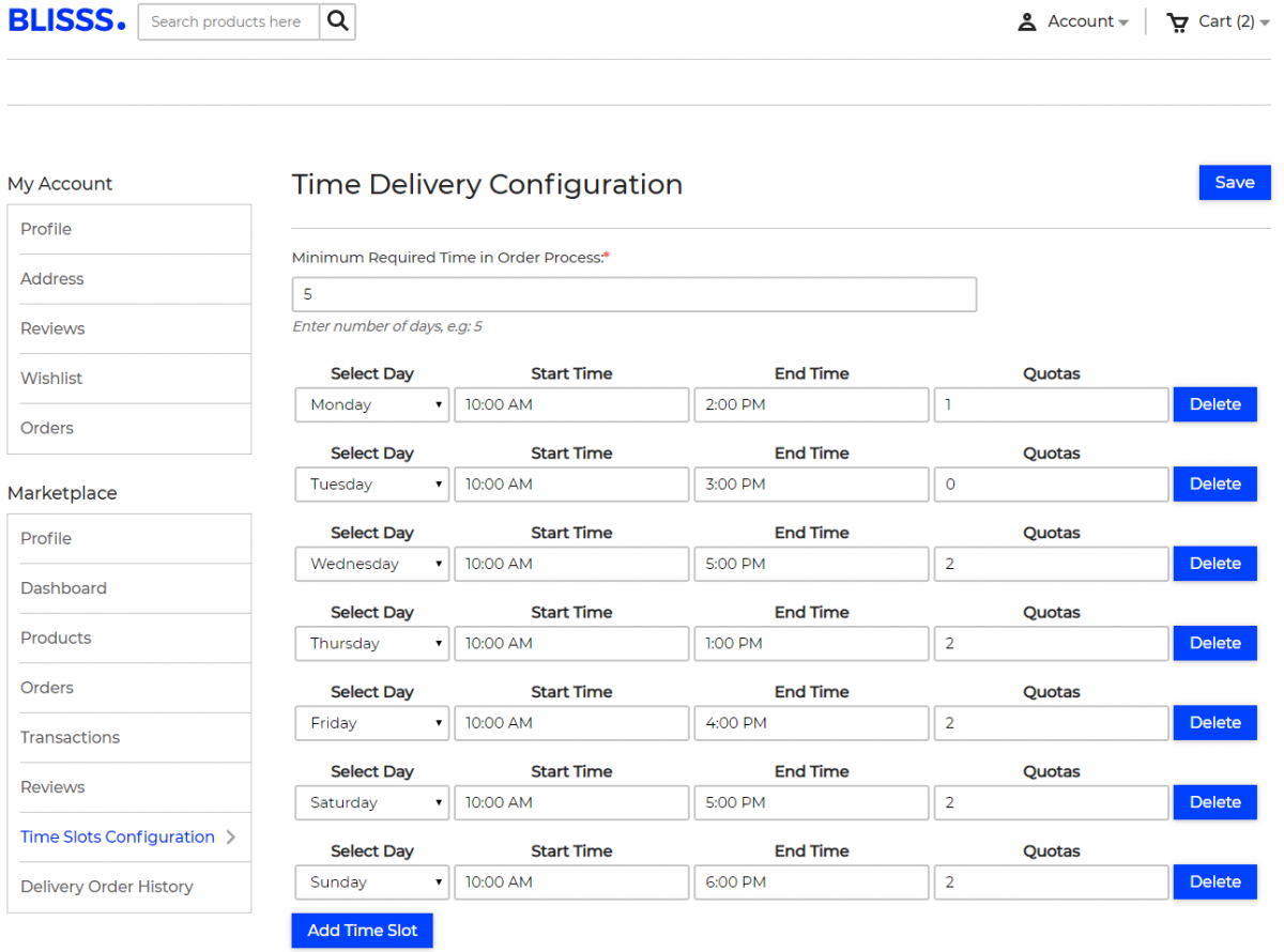 Time_Delivery_Configuration-1