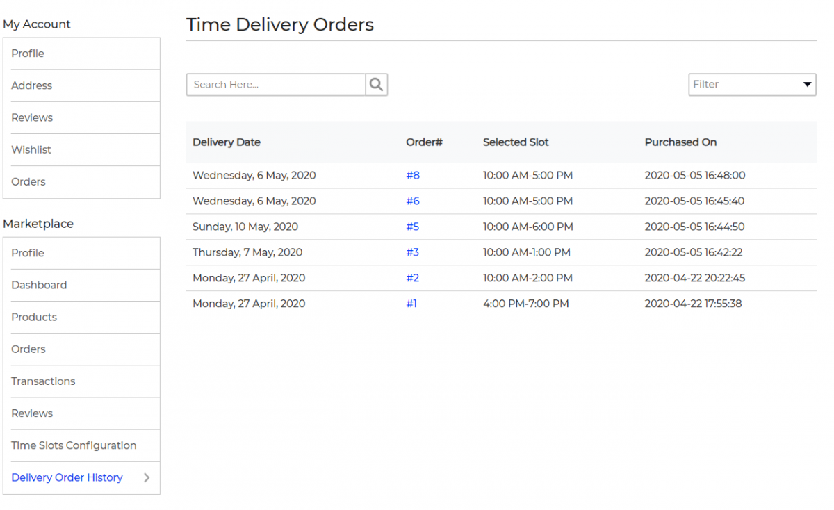 Time_Delivery_Orders-1