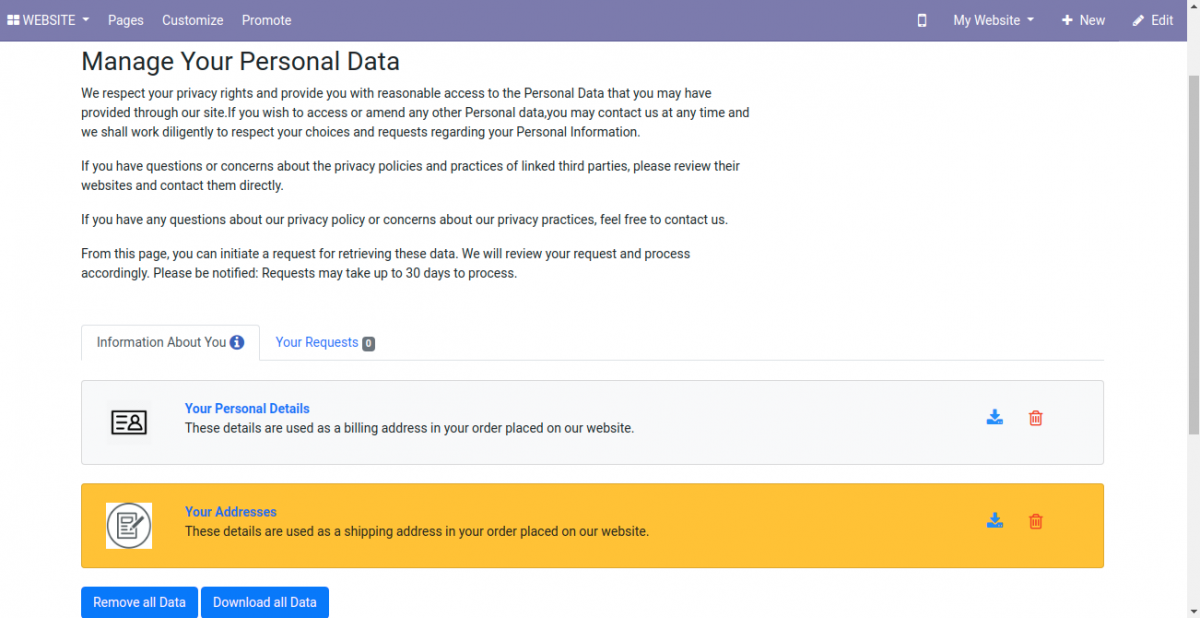 manage-your-personal-data