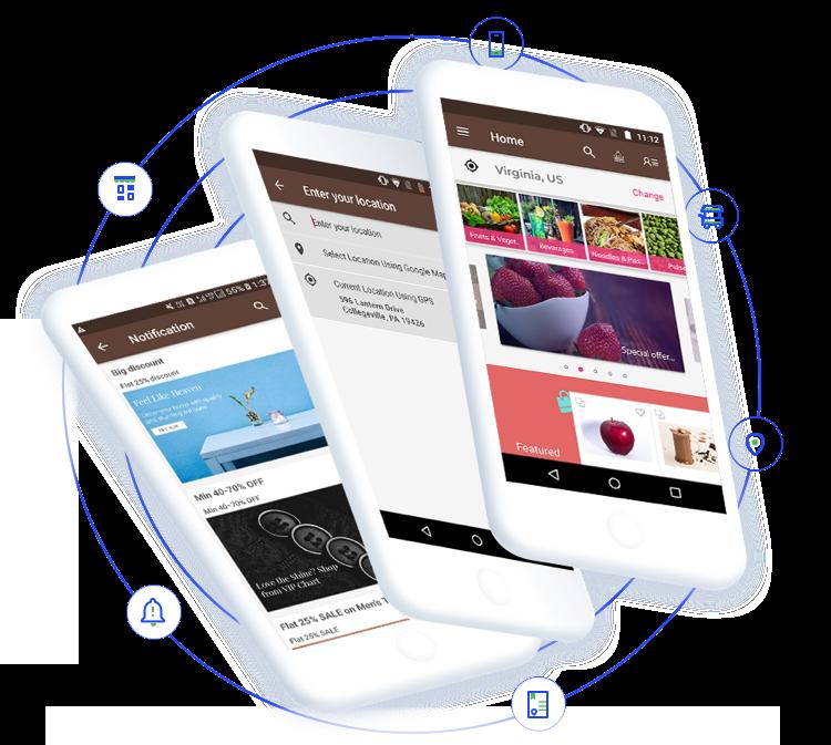 on-demand-hyperlocal-app