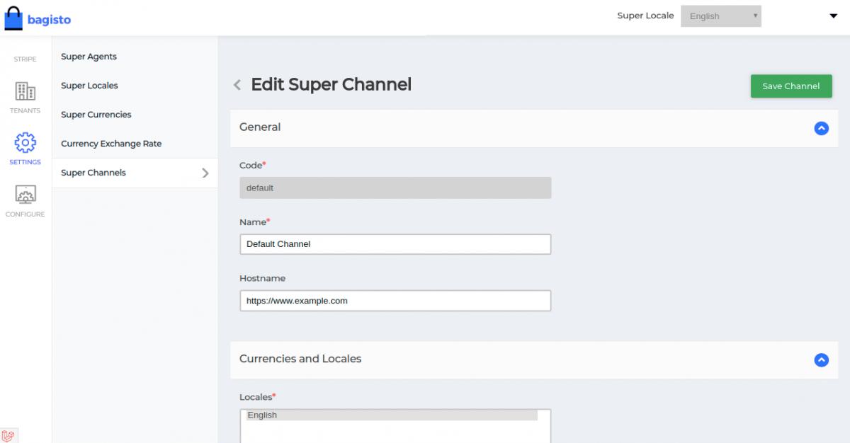 webkul-bagisto-laravel-ecommerce-multi-tenant-saas-edit-super-channel-1-4