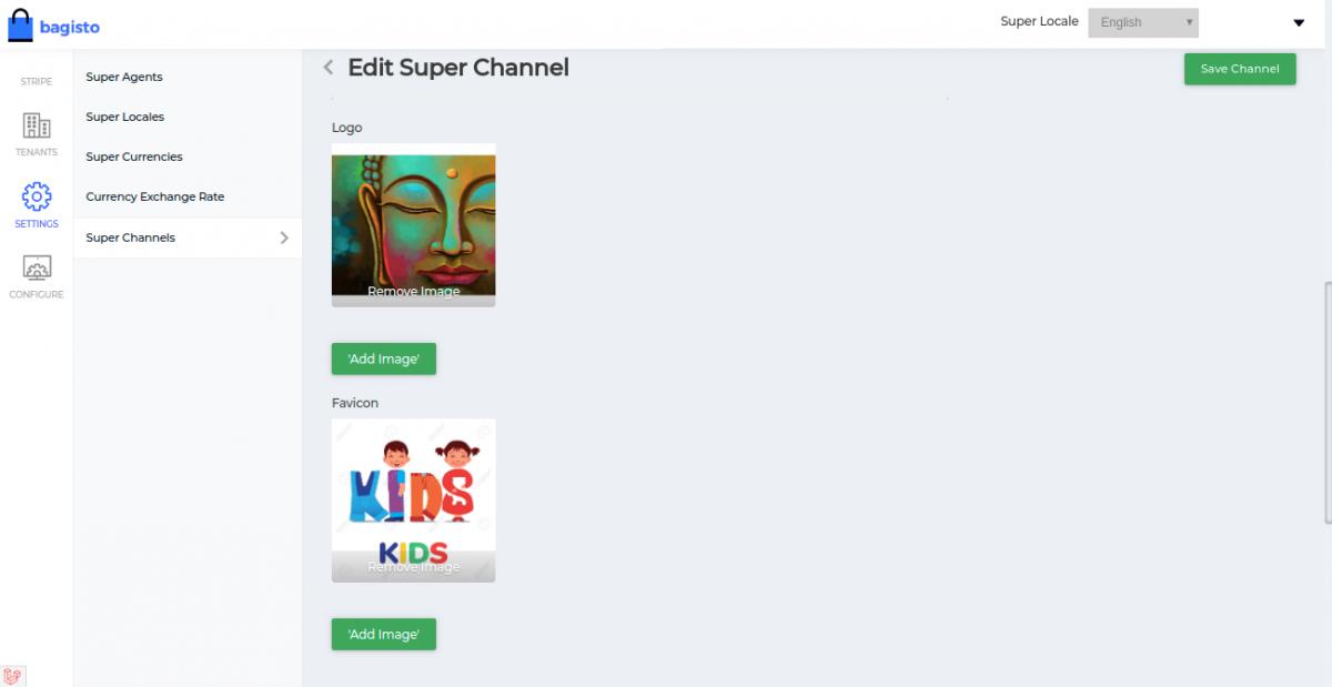 webkul-bagisto-laravel-ecommerce-multi-tenant-saas-edit-super-channel-Logo-Favicon-3