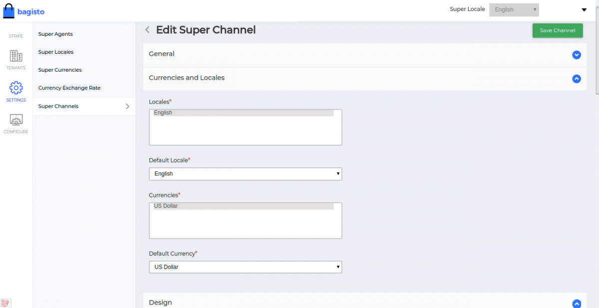 webkul-bagisto-laravel-ecommerce-multi-tenant-saas-super-channel-4