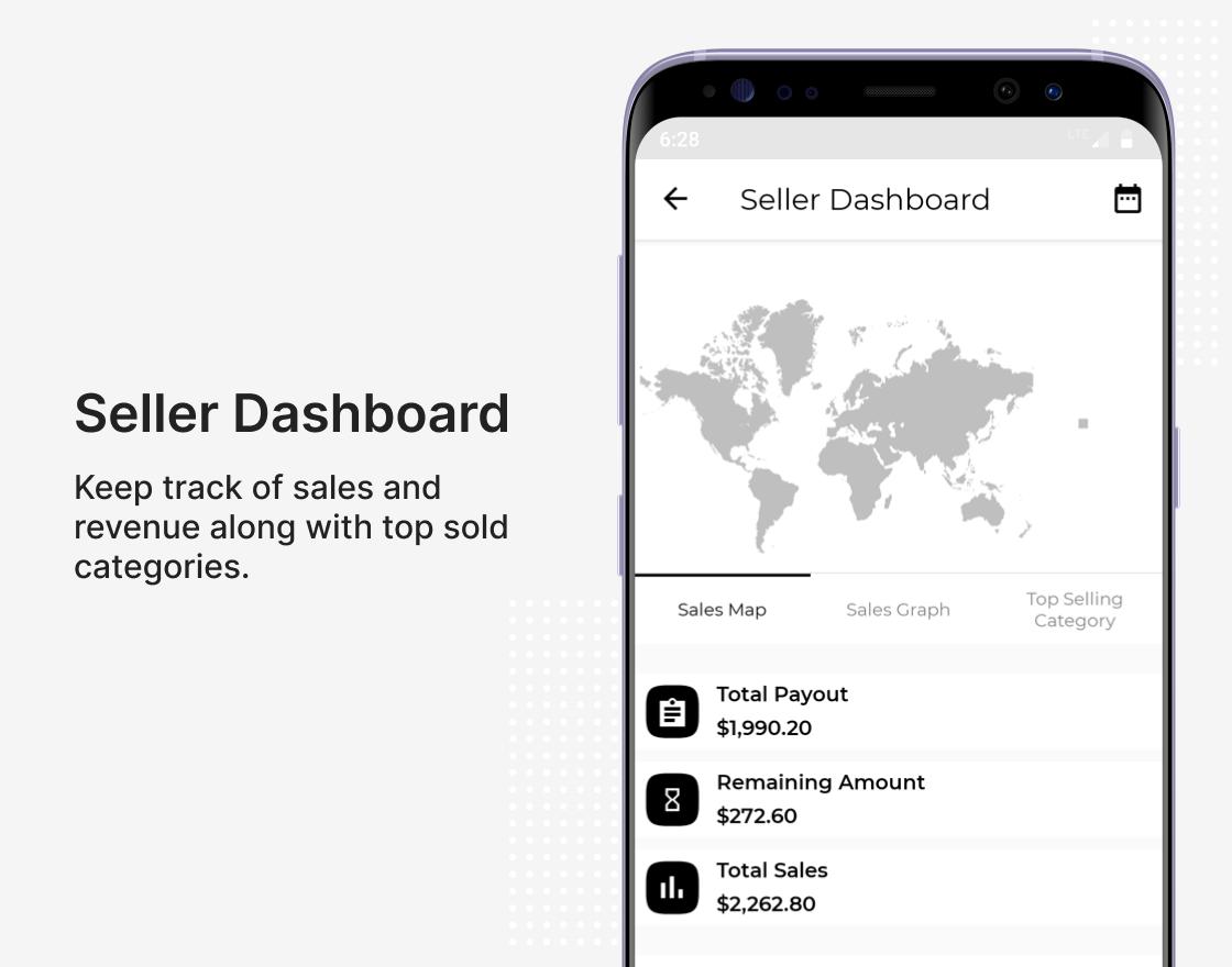 webkul-magento2-marketplace-mobile-app-dashboard