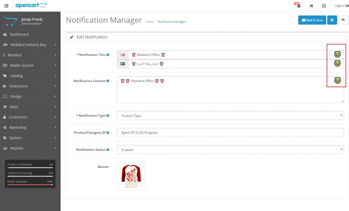 webkul-opencart-mobile-emoji-push-notifications-edit-page