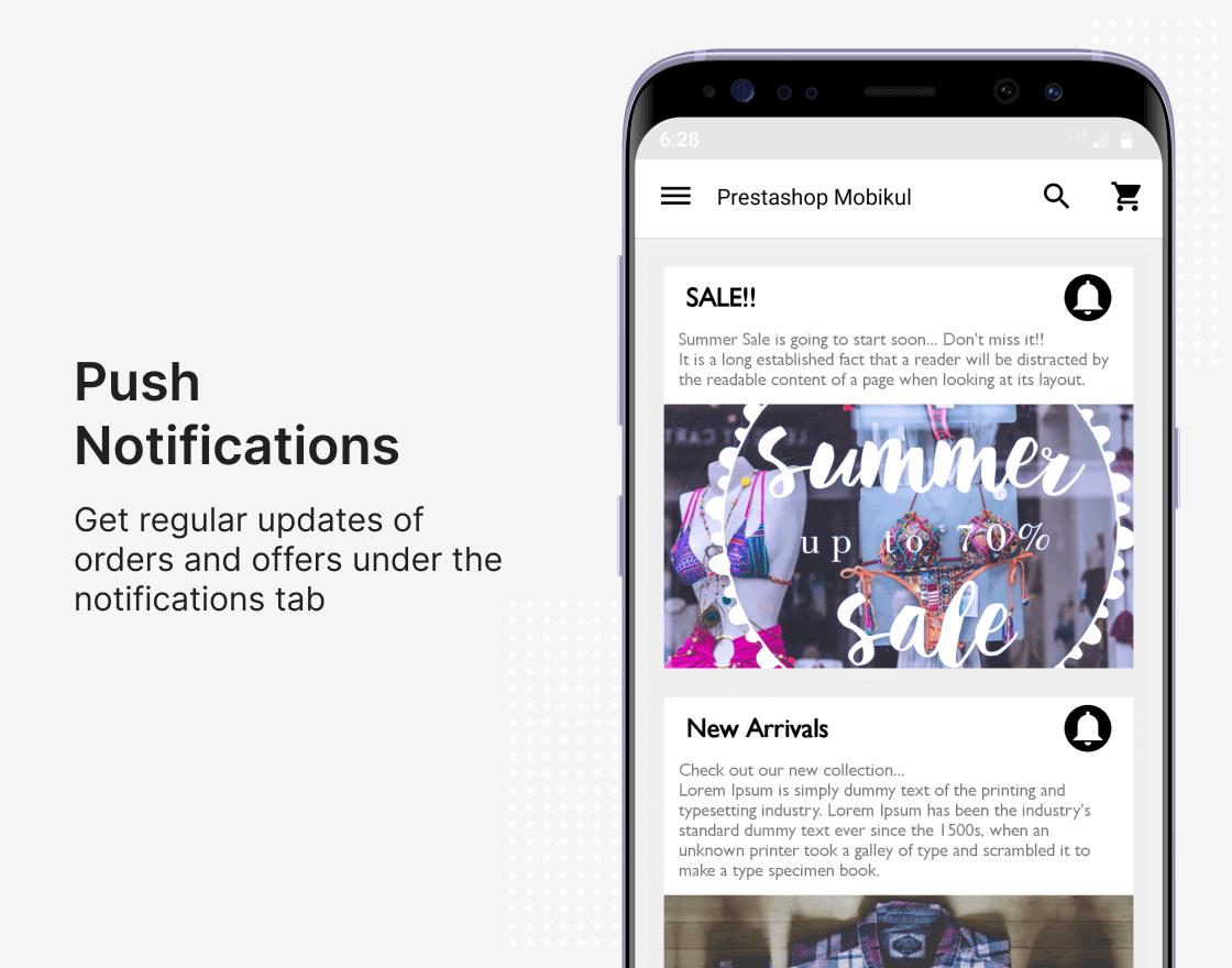 webkul-prestashop-mobile-app-push-notification-5