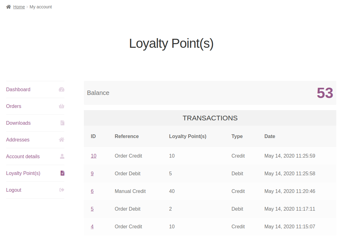 webkul-woocommerce-pos-loyalty-management-points-14-1