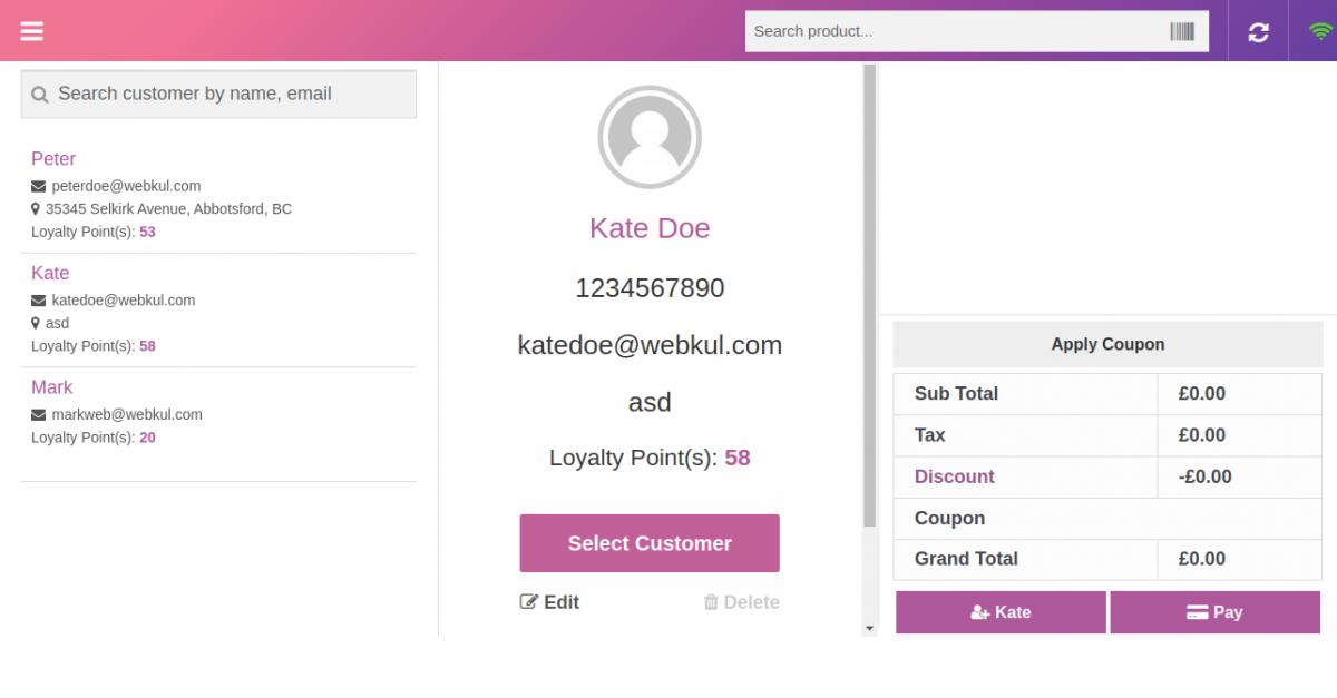webkul-woocommerce-pos-loyalty-management-pos-customers-20-1